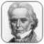 Thomas B Macaulay
